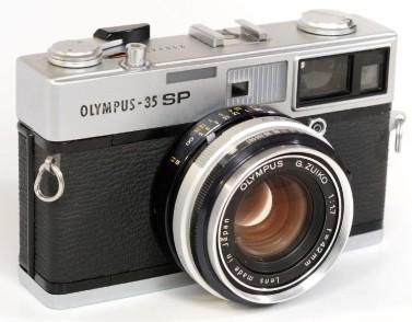 Olympus35sp_DxO