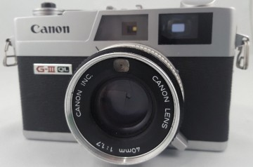 CanonQl17GIII_DxO