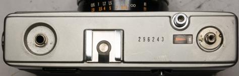 DSC00517