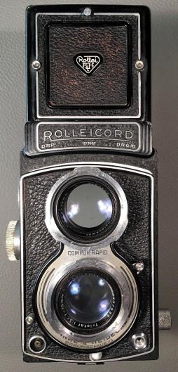 rolleicord_DxO
