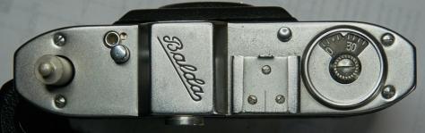 DSC00552 1