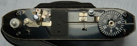 DSC00553 1