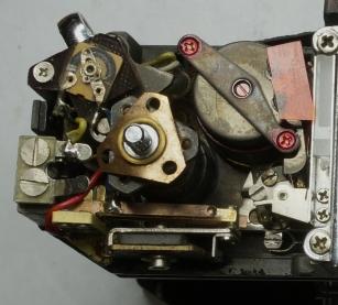 DSC00629 1