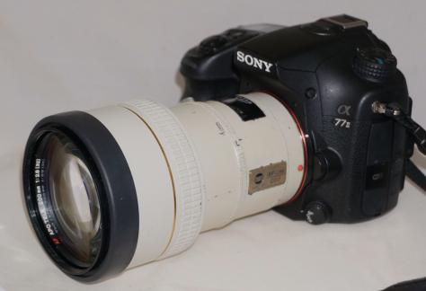 200_Sony