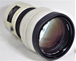 s-l1600 - Copy