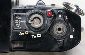 DSC00708
