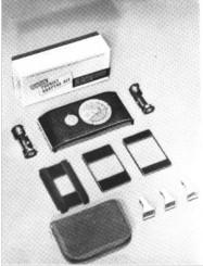 KodakAdapterKit