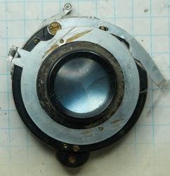 DSC00751