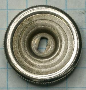 DSC00775